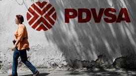 Tribunal Supremo de Venezuela prohíbe salir del país a los 15 designados por Congreso opositor en PDVSA y Citgo
