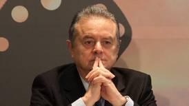 Pedro Joaquín Coldwell defiende proceso de compra de planta de Fertinal
