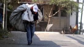 Dispara pandemia pobreza en ciudades