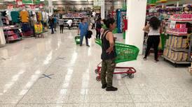 Supermercados en CDMX podrán operar las 24 horas para evitar aglomeraciones