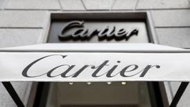 La historia jamás contada detrás del imperio joyero de la dinastía Cartier