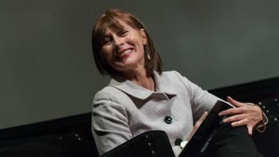 PERFIL: Ella es Tatiana Clouthier, la nueva secretaria de Economía