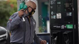 ¡Wow! Hacienda aplica nuevamente estímulo fiscal a gasolina Premium e incrementa el de Magna y diésel