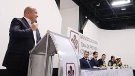 En Jalisco, aumentan los apoyos para emprendedores en 2020
