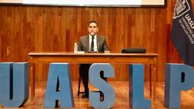 Juez Juan Pablo Gómez Fierro, ¿héroe o villano de la 4T?