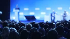 IBTM: El cómo sí del turismo de reuniones