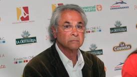 Miguel Mejía Barón vuelve a Pumas; será el vicepresidente deportivo