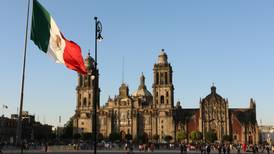 México cae 17 lugares en el Índice de Desarrollo Humano 2018 de la ONU