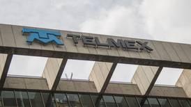 Telmex da aumento salarial  de 3.4% a trabajadores y jubilados