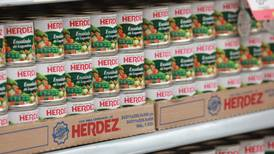Nuevo etiquetado le costó a Herdez 60 mdp