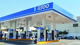G500 invierte 60 mdp en plataforma digital; podrás pagar combustible desde tu celular