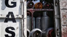 López Obrador encarga nueva tarea a Guardia Nacional: proteger a gaseros