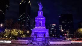 Banco Mundial mantiene estimado de crecimiento económico de 1.7% para México en 2019