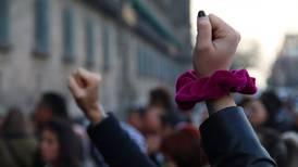 Magisterio respetará si maestras se suman o no a protesta del 9
