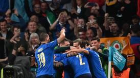 Italia vence a España en penales y avanza a la final de la Euro 2020