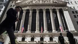 Wall Street probará en 2020 un nuevo sistema para modernizar la compra de bonos