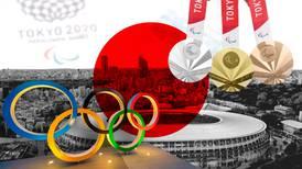 Minuto a minuto Tokio 2020: Lo más relevante de los Juegos Paralímpicos