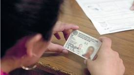 ¿Y cuándo te roban tu identidad?