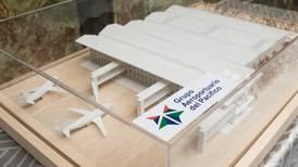 GAP invertirá 24 mil mdp en sus 12 aeropuertos durante el próximo lustro