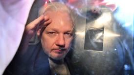 ¿Julian Assange quedará libre muy pronto? Eso está más lejos de lo que creemos y estas son las causas