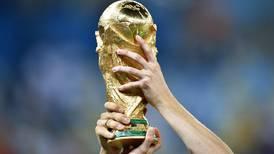 ¡A romper el cochinito! Entradas para Mundial 2022 saldrán a la venta en enero