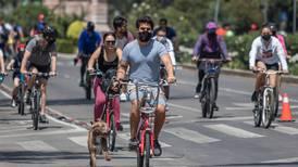 Día Mundial de la Bicicleta: Las ciudades en México mejor calificadas