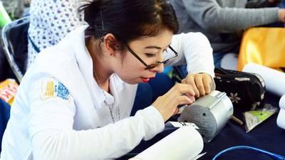 ¡Atención, universitarios! Inicia registro para Beca Jóvenes Escribiendo el Futuro 2021