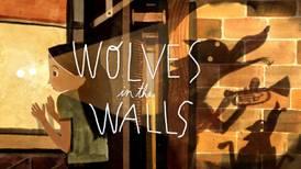 'Lobos en las Paredes', la primera serie con personajes virtuales en ganar un Emmy