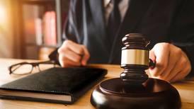 Consejo de la Judicatura suspende a magistrado federal por violencia sexual contra colaboradora