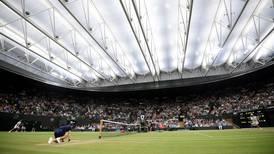 Estos son los 3 campeones mexicanos de Wimbledon
