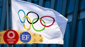 COI expulsa a entrenadores que intentaron deportar a atleta bielorrusa