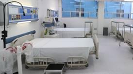 Doctora gana amparo para no atender casos de COVID-19 sin medidas de protección adecuadas