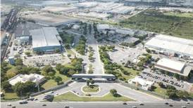 Fibra Monterrey registra alza de 14.4% en ingreso operativo en el 4T18