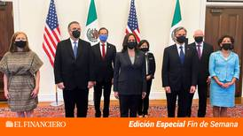 """EU y los """"mexicans papers"""""""