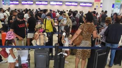 ¿Qué es la TUA y por qué la pagamos en cada aeropuerto de México?