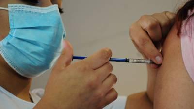 ¿Cómo puedo obtener mi certificado de vacunación COVID?