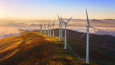 Cofece estima faltante de 12 millones de Certificados de Energía Limpia
