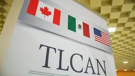 'No te dispares en el pie': cómo México persuadió a EU para salvar el TLCAN