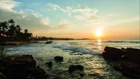 Costa Cánuva fortalece la oferta de hospedaje
