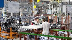 Sindicato de VW en Puebla emplazó a huelga para el 6 de noviembre
