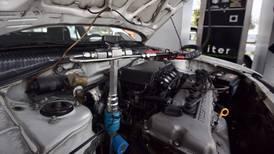IP invertirá 65 mdd para abrir estaciones de gas natural vehicular