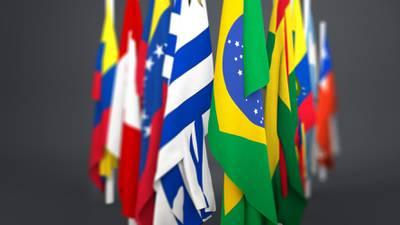 Economía de América Latina regresará a niveles prepandemia hasta 2023: FMI