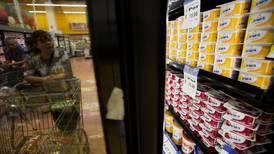 Lala ve poco impacto en sus ventas pese a nuevo etiquetado