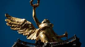 Índice de corrupción a nivel mundial: México cae 14 lugares, al 135