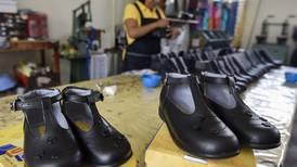 ¡Ojo aquí! Alcaldía Iztapalapa otorgará calzado gratuito a alumnos de secundaria y primaria