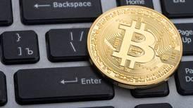 Delincuentes que usan COVID-19 para defraudar están pidiendo pagos en bitcoins: SSC-CDMX