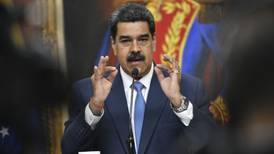 Los 'extraños' aliados en el intento de golpe de Estado contra Maduro que no fue