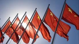 China y África buscan desarrollo común y transmiten amistad