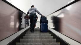 Número de emigrantes mexicanos crece 5.6% en los últimos cinco años