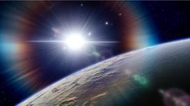 Tantos exoplanetas por descubrir: este nuevo modelo le dice a los astrónomos dónde buscarlos